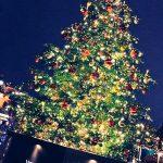 ★クリスマスキャンペーンのお知らせ★