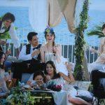 花岡結婚センターのモットーは成婚にあり。