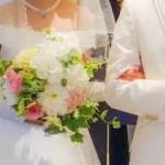 11月22日いい夫婦の日。ブログ5年目に入りました。