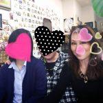 ご成婚です。平成最後の当社ラブラブカップルです