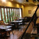 今日、4月13日は「喫茶店の日」です